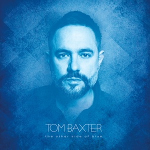 The Other Side of Blue Mp3 Download