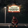 Professor - Unobenga (feat. Ndu Shezi & Thebe) artwork