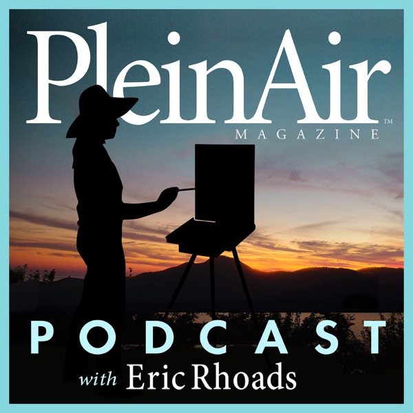 Plein Air Art Podcast