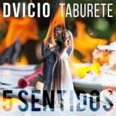 5 Sentidos Dvicio & Taburete
