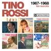 1967 1968 Les succès Remasterisé en 2018