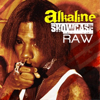 Alkaline on Apple Music