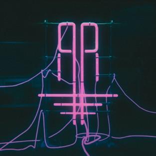 Rott N' Roll Pt. 1: Remixed – Zomboy
