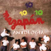 Antología (Vol. 2)