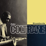 John Coltrane Quartet - Out of This World
