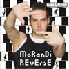 Reverse - Morandi