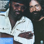 Merl Saunders & Jerry Garcia - Positively 4th Street