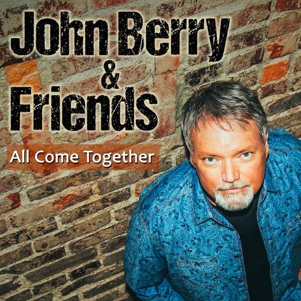 All Come Together (feat. Chuck Jones, Keb' Mo', Heidi Newfield, John Oates, Mike Farris, Casey James, Collin Raye & John Cowan) - Single