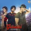 Garaari feat Saini Surinder Preet Kaur Single