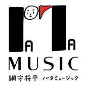 PataMusic