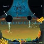 Drexciya - Andreaen Sand Dunes