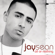 Down (feat. Lil Wayne) - Jay Sean
