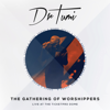 Dr. Tumi - Holy (Live at The Ticketpro Dome) artwork