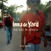 The Soul of Jamaica (Bonus Tracks) - EP
