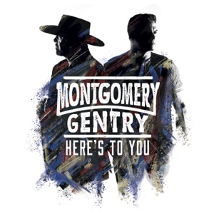 Montgomery Gentry - Get Down South - Line Dance Music