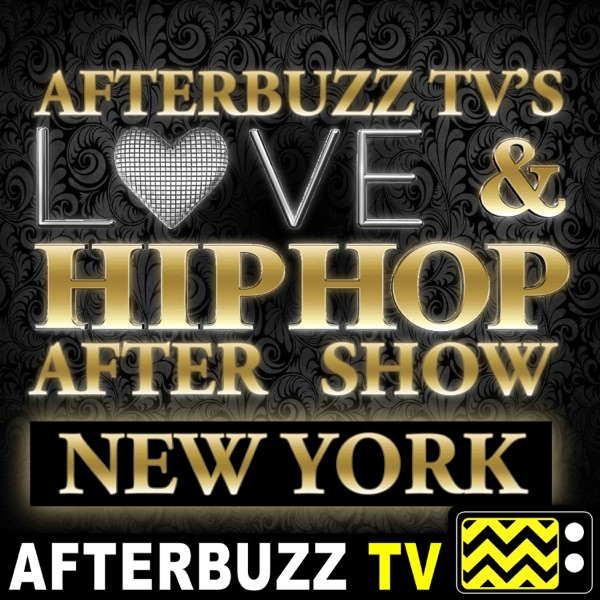 Love & Hip Hop New York Reviews & After Show