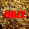 Helix, Vol. 1