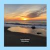 Lucy Vincent - Shorelines bild