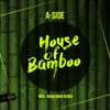Icon House of Bamboo - Single