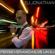Sigueme & Te Sigo (Mambo) - DJ Jonathan