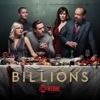 Billions, Seasons 1-3 wiki, synopsis