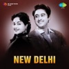 New Delhi Original Motion Picture Soundtrack