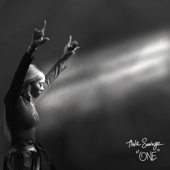 One - Tiwa Savage
