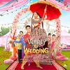 Veerey Ki Wedding Original Motion Picture Soundtrack EP