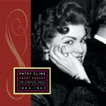 Patsy Cline - Back In Baby's Arms