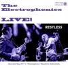 The Electrophonics