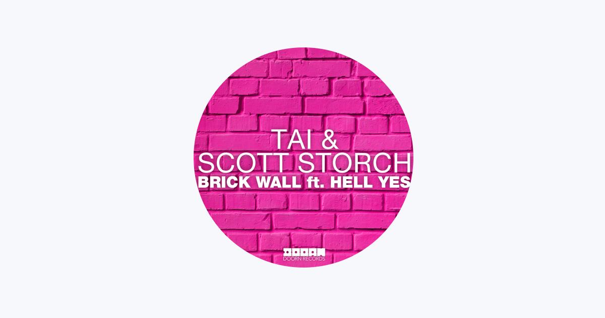 Scott Storch on Apple Music