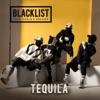 Tequila (feat. Carla's Dreams) - Single