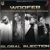 Woofer (feat. Snoop Dogg, Zora Randhawa & Nargis Fakhri) - Dr Zeus
