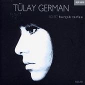 Tülay German - Olam Boyun Kurbanı