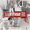 Sunrise Avenue - Hollywood Hills artwork