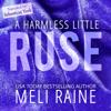 Meli Raine - A Harmless Little Ruse  artwork