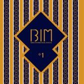 Benin International Musical - Iyé