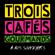 Trois Cafés Gourmands À nos souvenirs free listening