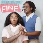 Jean Grae & Quelle Chris - Don't Worry It's Fine (feat. John Hodgman & Michael Che)