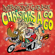 Darlene Love & The E Street Band All Alone on Christmas - Darlene Love & The E Street Band