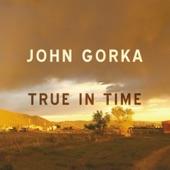 John Gorka - The Ballad of Iris & Pearl