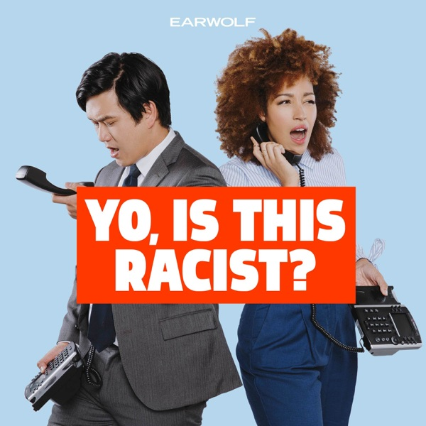 998 a christmas story chinese restaurant scene w dani fernandez from yo is this racist on podbay
