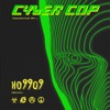 Cyber Cop [Unauthorized MP3.], Ho99o9
