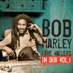 Bob Marley & The Wailers - Roots Rock
