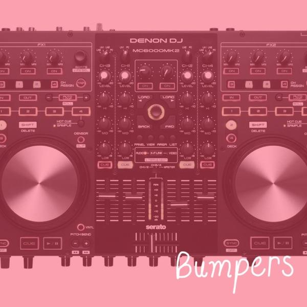 Jeffrey Dahmer's DJ
