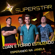 Esperando Na Janela (Superstar) - Luan e Forró Estilizado