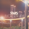 Fluorescent Light - Single ジャケット写真