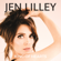 King of Hearts - Jen Lilley