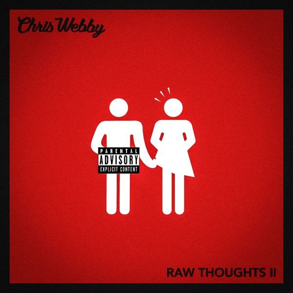 Raw Thoughts II - Single