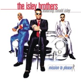 Isley Brothers-Can I Have a Kiss